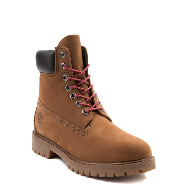 "alternate image alternate view Mens Timberland 6"" Classic BootALT1"