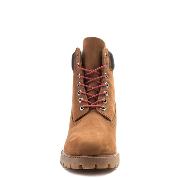 "alternate image alternate view Mens Timberland 6"" Classic BootALT4"