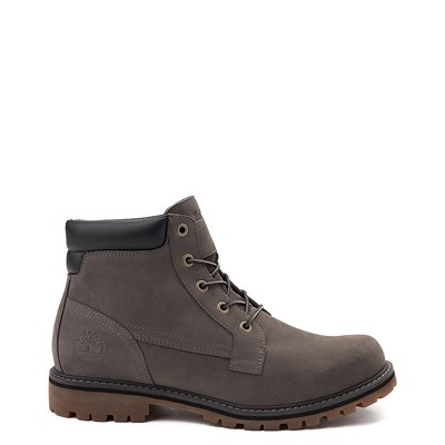 Main view of Mens Timberland Newmarket Chukka Boot