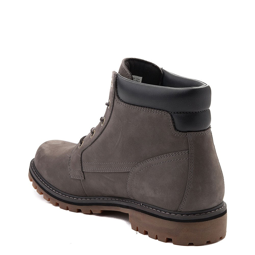 for sale pretty nice best value Mens Timberland Newmarket Chukka Boot