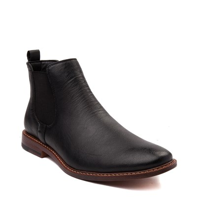 Alternate view of Mens J75 by Jump Pietro Boot