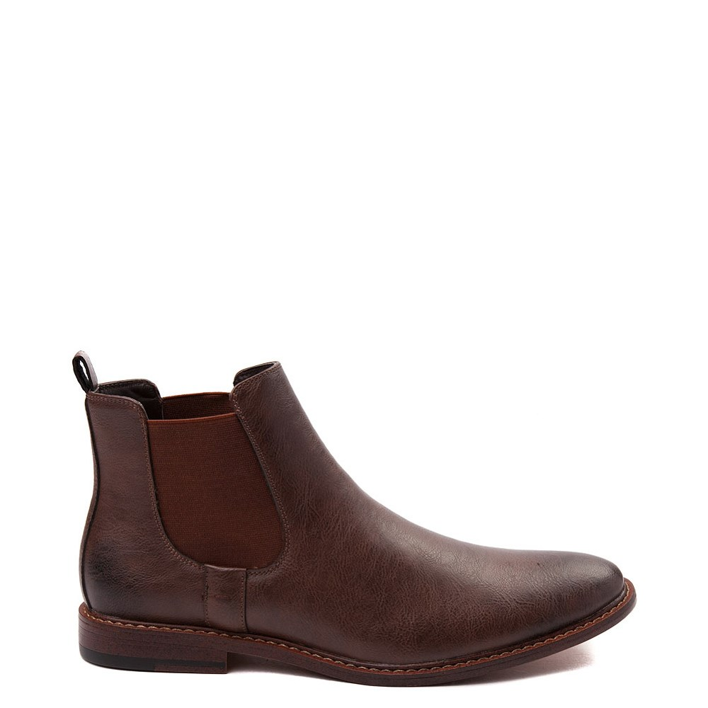 Mens J75 by Jump Pietro Boot