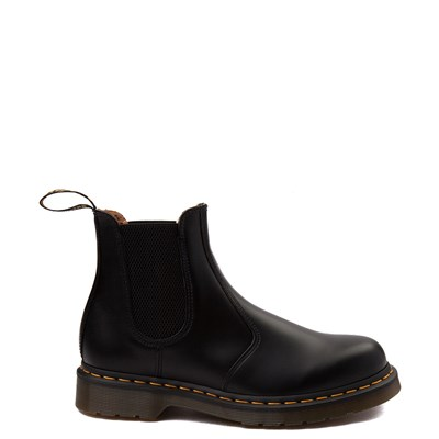 Main view of Mens Dr. Martens 2976 Chelsea Boot