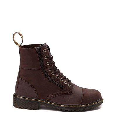 Main view of Mens Dr. Martens Denton Boot