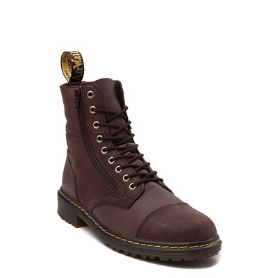 Alternate view of Mens Dr. Martens Denton Boot