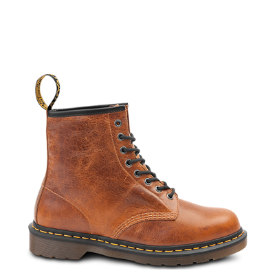 Main view of Mens Dr. Martens 1460 8-Eye Boot