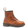 Mens Dr. Martens 1460 8-Eye Boot