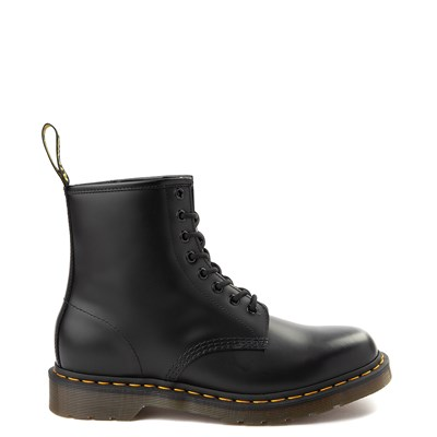 Main view of Dr. Martens 1460 8-Eye Smooth Boot