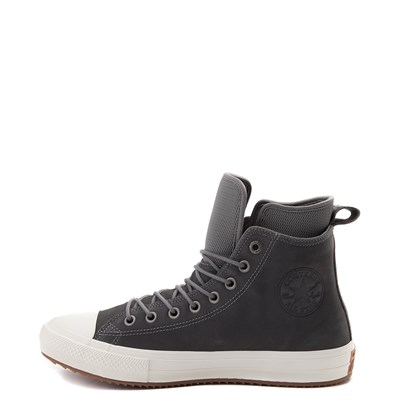 Alternate view of Converse Chuck Taylor All Star Waterproof Sneaker Boot