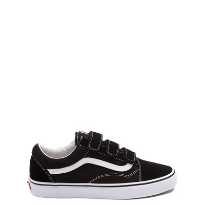 Main view of Vans Old Skool V Skate Shoe