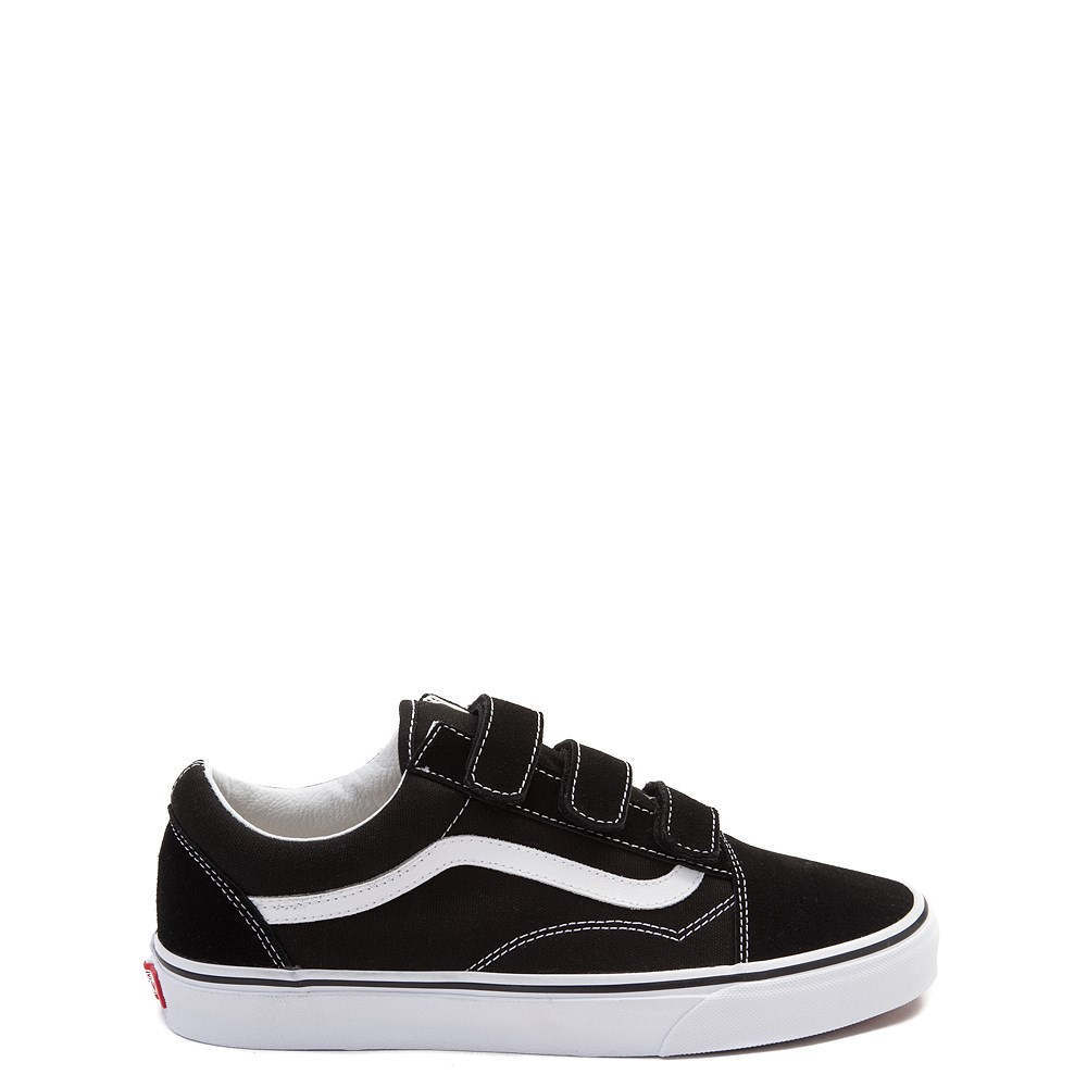 b78eb96430 Vans Old Skool V Skate Shoe. Previous. alternate image ALT5. alternate  image default view