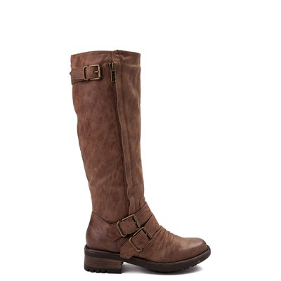 Main view of Womens Bullboxer Jessie Tall Boot
