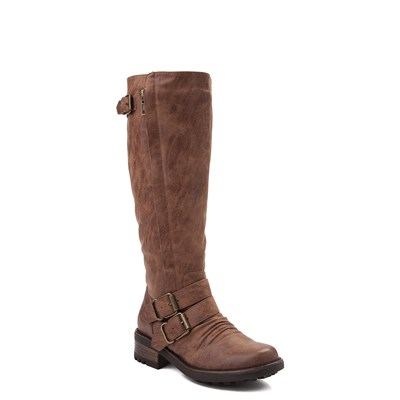Alternate view of Womens Bullboxer Jessie Tall Boot
