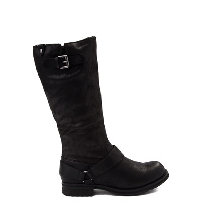 Main view of Womens Bullboxer Jamison Fleece Boot