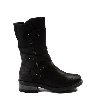 Main view of Womens Bullboxer Jury Boot