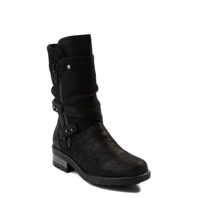 Alternate view of Womens Bullboxer Jury Boot