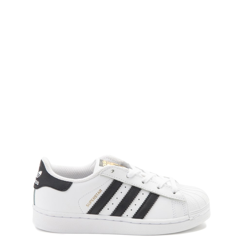 77fc384d74c adidas Superstar Athletic Shoe - Little Kid | JourneysCanada