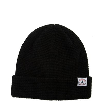 Main view of Converse Chuck Taylor Thermal Knit Beanie