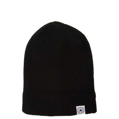 Alternate view of Converse Chuck Taylor Thermal Knit Beanie