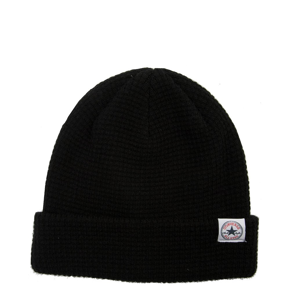 Converse Chuck Taylor Thermal Knit Beanie