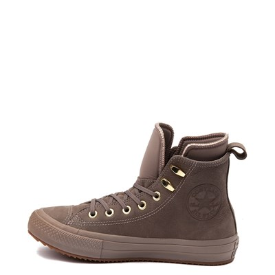 Alternate view of Womens Converse Chuck Taylor All Star Waterproof Sneaker Boot