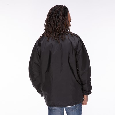 Alternate view of Mens Vans Coaches Jacket