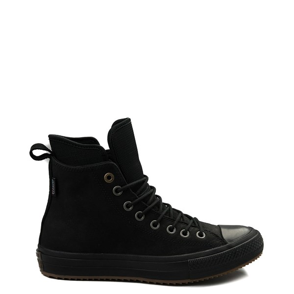 Converse Chuck Taylor All Star Waterproof Sneaker Boot