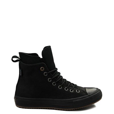Main view of Converse Chuck Taylor All Star Waterproof Sneaker Boot