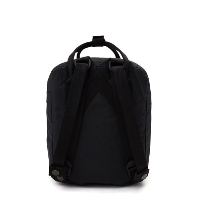 Alternate view of Fjallraven Kanken Mini Backpack