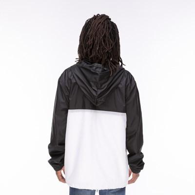 Alternate view of Mens Windbreaker Jacket