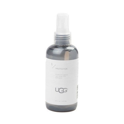 Main view of UGG™ Rain And Stain Repellent