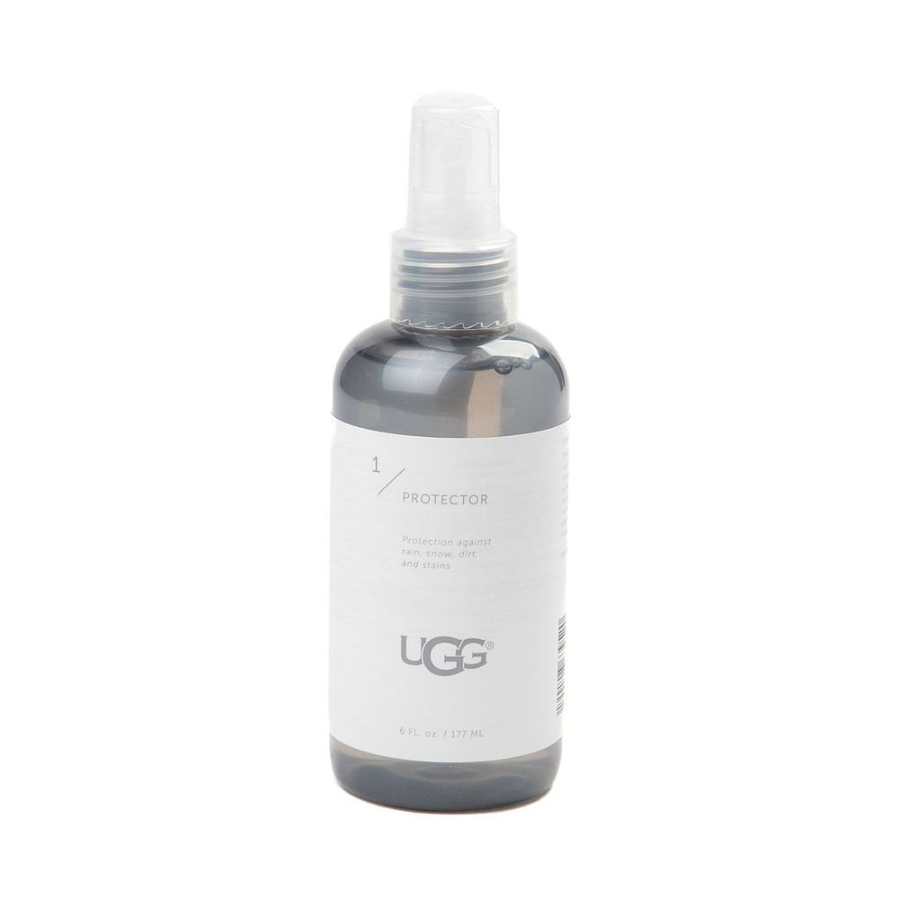 UGG™ Rain And Stain Repellent