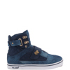 Mens Vlado Atlas II Denim Athletic Shoe