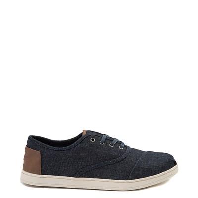 Main view of Mens TOMS Donovan Casual Shoe