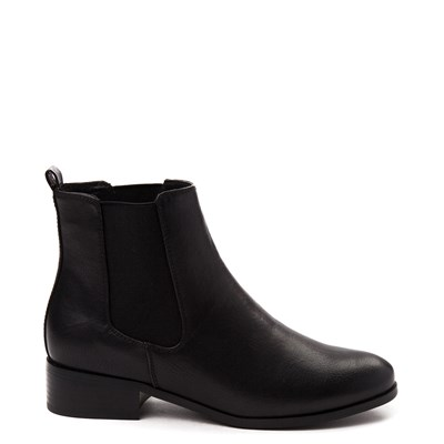Main view of Womens Bullboxer Jacklyn Chelsea Boot