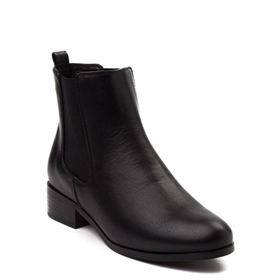 Alternate view of Womens Bullboxer Jacklyn Chelsea Boot