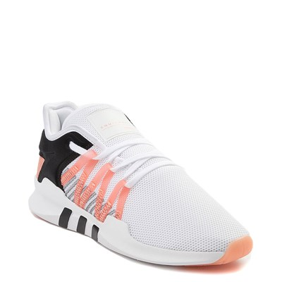 Alternate view of Womens adidas EQT ADV Racing Athletic Shoe