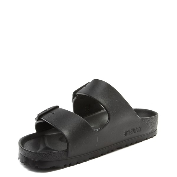 alternate image alternate view Womens Birkenstock Arizona EVA Slide SandalALT3