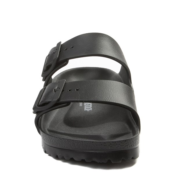 alternate image alternate view Womens Birkenstock Arizona EVA Slide SandalALT4
