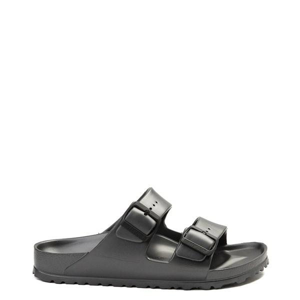 Mens Birkenstock Arizona EVA Sandal - Charcoal