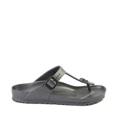 Main view of Womens Birkenstock Gizeh EVA Sandal
