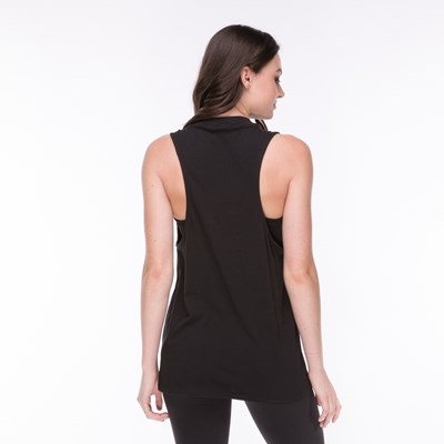 Alternate view of Womens adidas Trefoil Tank