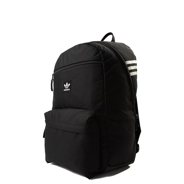 alternate image alternate view adidas National BackpackALT2