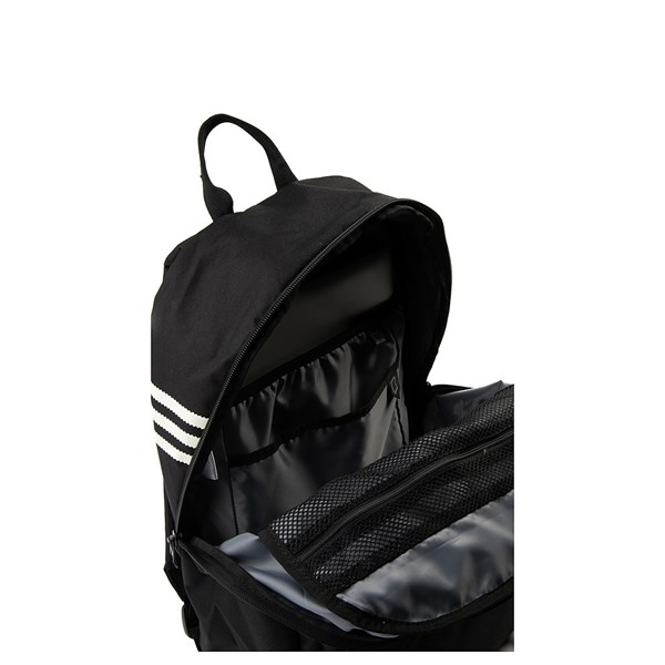alternate image alternate view adidas National BackpackALT3