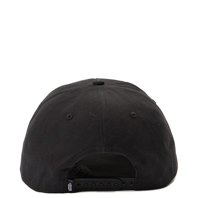 Alternate view of Vans Worldwilde Jockey Hat