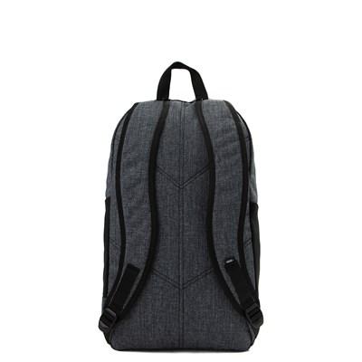 Alternate view of Vans Van Doren Backpack