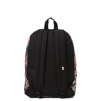 Alternate view of Vans Realm Cali Palm Tree Backpack