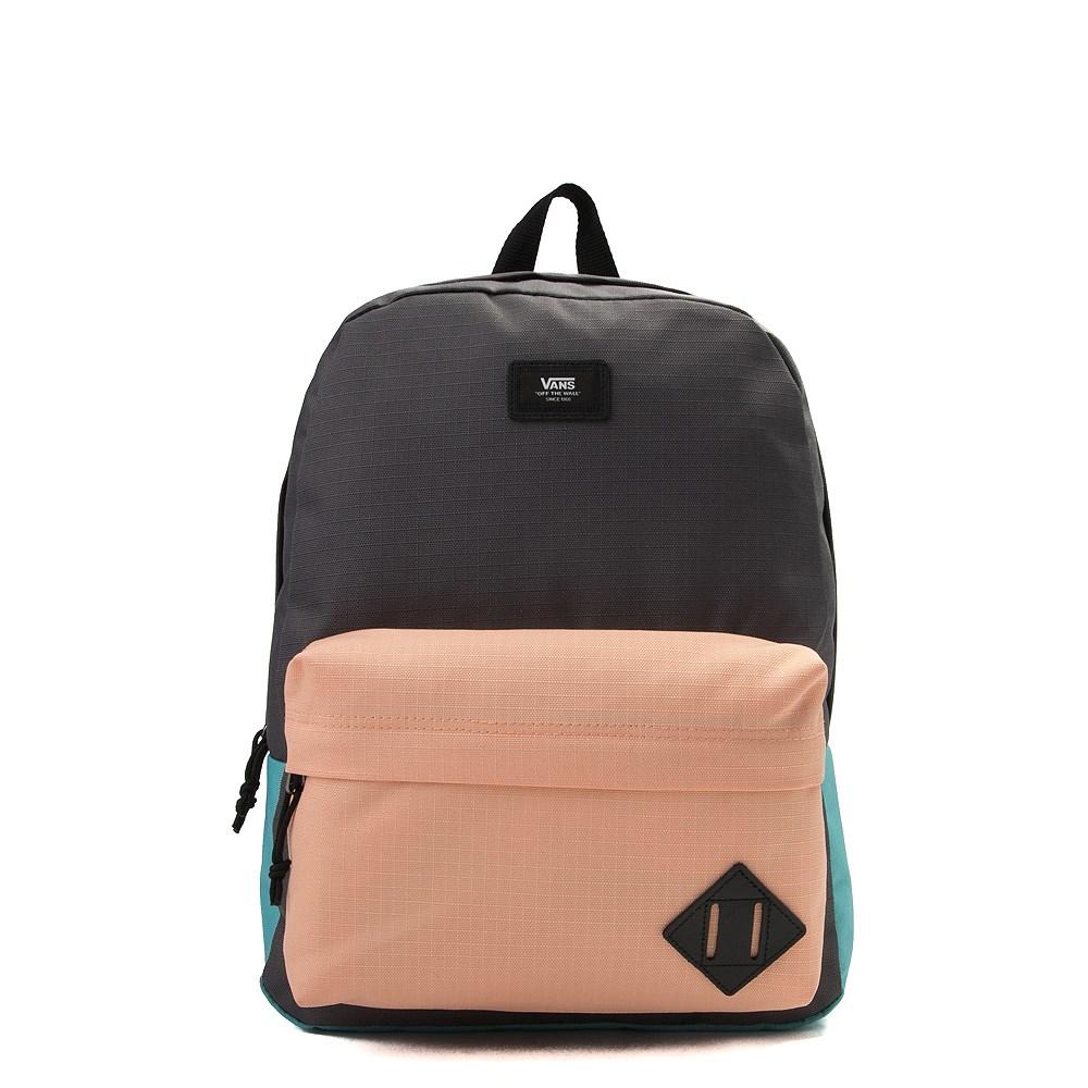 Vans Old Skool Colorblock Backpack