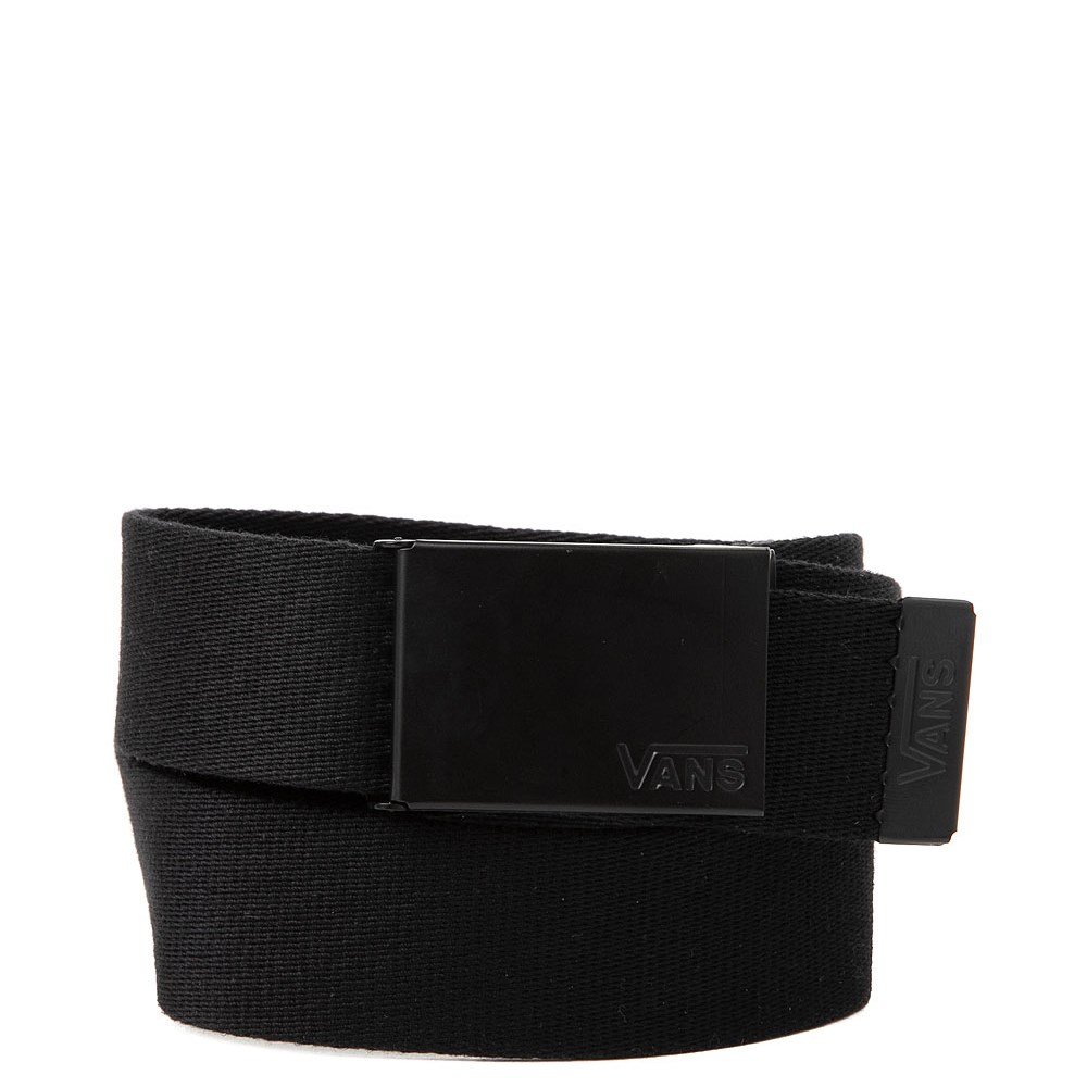 Vans Full Patch Web Belt
