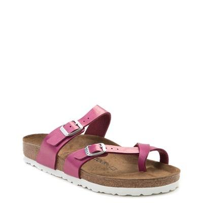 Alternate view of Womens Birkenstock Mayari Sandal